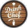 Drink Chef