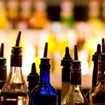 218710__beverages-bottles-cocktail-alcohol-drinks-bottles-cocktail-alkohol_p-1