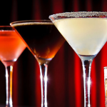 cocktail-final-1
